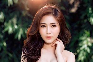 Hương Tràm bị loại khỏi ghế giám khảo: 'Tôi sốc và sụp đổ tâm lý'