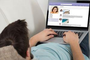 4 cách siêu dễ để kiếm 'gấu' trên mạng xã hội