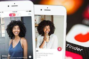 Facebook giúp khách hàng hẹn hò