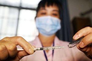 Cục Quản lý Dược khẳng định: Vaccine Việt Nam không liên quan đến vụ bê bối chấn động Trung Quốc