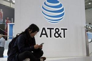 Mỹ sẽ bắt đầu đấu giá phổ tần 5G vào ngày 14/11 tới