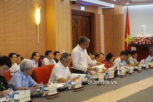 Khu vực Đông Bắc Á trở thành trọng điểm xuất khẩu lao động của Việt Nam