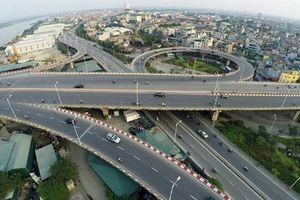 5 dự án BT tại Hà Nội bị tạm dừng đổi đất