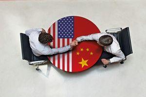Căng thẳng thương mại Mỹ-Trung: Không ai chịu ai, liên tiếp kế hoạch trả đũa