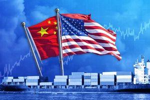 Mỹ để ngỏ khả năng đàm phán thêm với Trung Quốc về thương mại