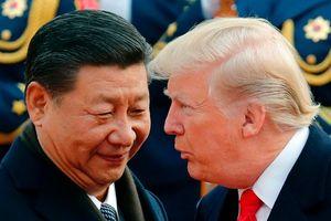 Trung Quốc dọa trả đũa, chứng khoán Mỹ vẫn leo cao