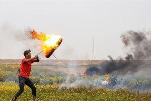 Chính sách 'miệng hố chiến tranh' đầy nguy hiểm giữa Israel và Gaza