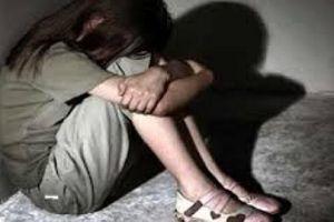 Khởi tố nguyên cán bộ tư pháp ở Lâm Đồng cưỡng hiếp bé gái 14 tuổi