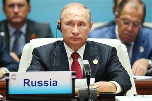 Mỹ - Nga 'nóng mặt' về Triều Tiên: Leo thang hành động mạnh?