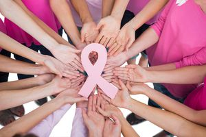 Hiểu lầm về ung thư nhiều người vẫn tin