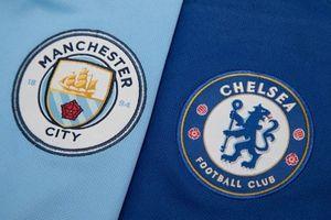 Siêu Cúp Anh 21h00 tối nay: Chelsea và Man City bày đại tiệc khai hội