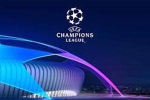 Thể thao 24h:Barcelona dùng Messi để câu Pogba; Nếu Mourinho rời M.U?
