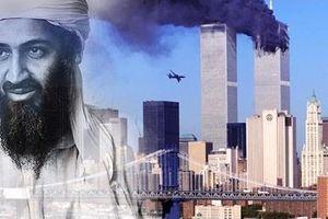 Bin Laden đã được 'tẩy não' ở Saudi Arabia như thế nào?
