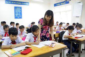 Bến Tre: Chấn chỉnh hoạt động dạy thêm, học thêm năm học 2018-2019