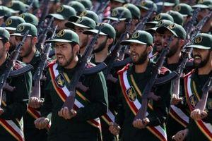 Iran tuyên bố điều kiện giảm sự hiện diện ở Syria