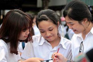 ĐH Đà Nẵng công bố điểm chuẩn các ngành đào tạo của các trường thành viên