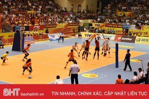 Thắng CLB Vân Nam 3-0, tuyển Việt Nam thể hiện sức mạnh ngày ra quân