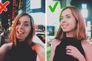 9 thủ thuật để biến điện thoại của bạn thành siêu tiện ích