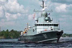 Nga muốn cấp vũ khí cực mạnh cho Việt Nam, Trung Quốc, Ấn Độ