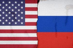Nga đáp trả biện pháp trừng phạt kinh tế của Mỹ