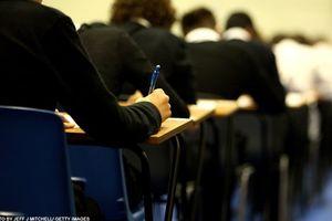 Trường Đại học danh tiếng hàng đầu Nhật Bản dính bê bối gian lận sửa điểm thí sinh