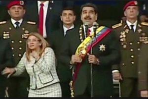 Vụ ám sát Tổng thống Venezuela: Lãnh đạo Colombia bác bỏ cáo buộc chủ mưu