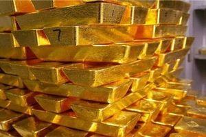 Dự báo giá vàng tuần 6-10/8: Khó đảo chiều vì sức mạnh bền vững của đồng USD