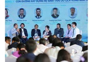 Định hướng Khánh Hòa trong chiến lược phát triển điểm đến du lịch Quốc gia