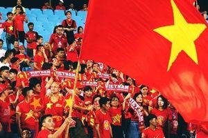 Việt Nam 1-0 Oman: Siêu phẩm mang tên Đoàn Văn Hậu