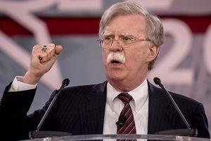 Mỹ nghi ngờ Tổng thống Venezuela dàn dựng vụ ám sát hụt