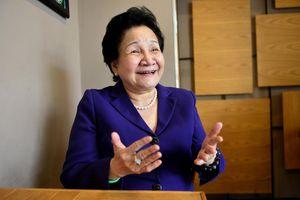Công ty Ba Huân kêu cứu Thủ tướng, muốn hủy hợp tác với VinaCapital