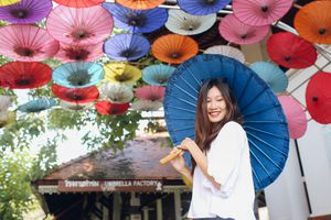 Văn hóa Thái Lan và những trải nghiệm độc đáo không nên bỏ lỡ