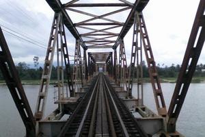 15.000 tỷ đồng đầu tư các dự án đường sắt, đường bộ quan trọng, cấp bách