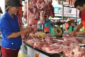 Thịt mát và những hiểu lầm tai hại: Cấn lắm một tiêu chuẩn quốc gia
