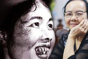 'Thị Nở' Đức Lưu xót xa: Cần phong tặng danh hiệu NSND ngay trong đám tang của Bùi Cường