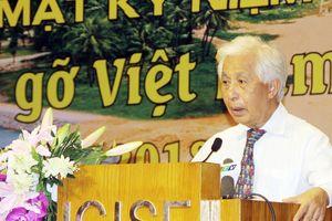 Bình Định quyết tâm xây dựng Khu đô thị Khoa học - Giáo dục