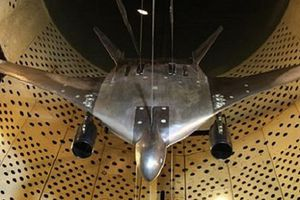 Nga hé lộ công nghệ hiện đại của máy bay ném bom PAK DA
