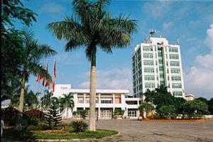 Điểm trúng tuyển đại học chính quy năm 2018 của ĐHQG Hà Nội