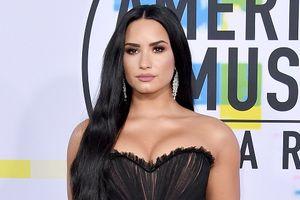 Sau sự cố sốc ma túy, Demi Lovato viết tâm thư hứa sẽ nỗ lực cai nghiện một lần nữa