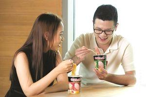 Masan Consumer: Trở lại top thương hiệu mạnh