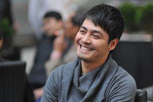 MC Phan Anh: 'Tôi nợ hạt gạo lời cảm ơn'!