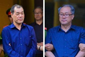 Trầm Bê bị tuyên án 4 năm tù
