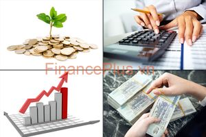 Điểm sự kiện kinh tế - tài chính trong nước nổi bật tuần qua