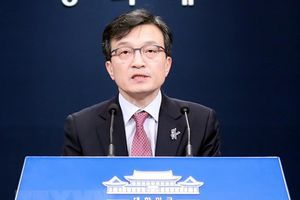 Hàn Quốc đề nghị Triều Tiên và Mỹ giữ lời hứa về phi hạt nhân hóa