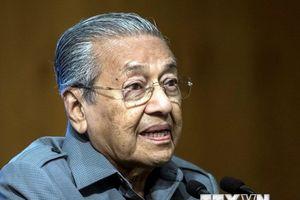 Malaysia có khả năng được hưởng lợi từ cuộc chiến thương mại Mỹ-Trung