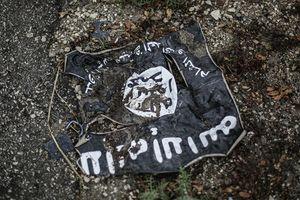 Chiến sự Syria: IS bị cô lập tại vùng ngoại ô Deir Ezzor