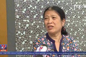 TP Hồ Chí Minh quyết tâm 'mở' đường riêng cho xe buýt