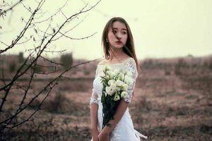 Đàn bà không thương mình thì trông đợi gì ở người khác?