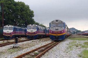 Nhiều sai sót tại Dự án cải tạo, nâng cấp đường sắt Yên Viên - Lào Cai