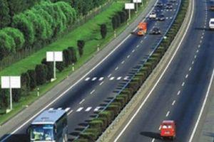 Đầu tư 12.843 tỷ đồng xây tuyến cao tốc Bắc Nam đoạn Vĩnh Hảo – Phan Thiết